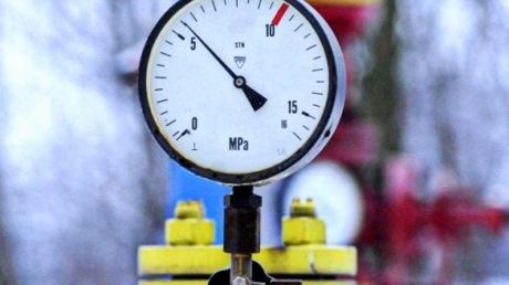 газпрос, нафтогаз, брюссель, политика