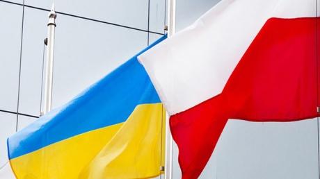 """Скандал продолжается: вице-министр обороны Польши Дворчик пригрозил Порошенко, что """"Украина с националистами и Бандерой в ЕС не войдет"""""""