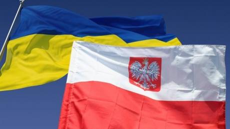Большинство поляков против предоставления финансовой помощи Украине