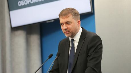 Повышение статуса Украины в НАТО: в Минобороны назвали ключевую дату