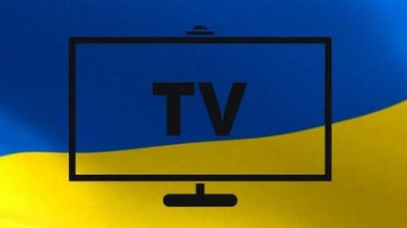 Психованному Захарченко теперь придется расстреливать телевизоры: украинские телеканалы вернулись в оккупированный Донецк