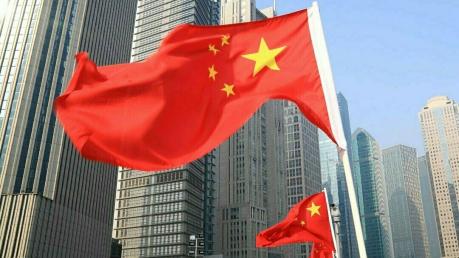 Китай, Коронавирус, Пандемия, Экономика, Кризис