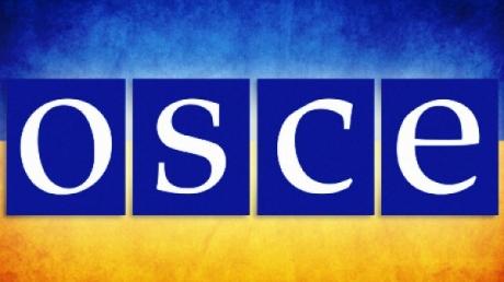 В Киеве прошла трехсторонняя встреча контактной группы Украина-Россия-ОБСЕ