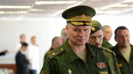 Налет на гумконвой ООН в Сирии: в Кремле истерично обвинили Великобританию в русофобии