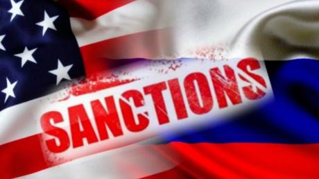"""Сотни компаний Европы попадут под санкции США из-за """"Северного потока - 2"""": Вашингтон ликвидирует """"лазейку"""""""