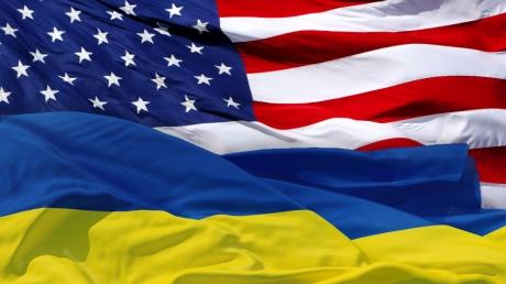 Официально! США наносят фантастический удар по России и отправляют Москву в нокаут: Украина получит летальное оружие и 500 млн долларов помощи