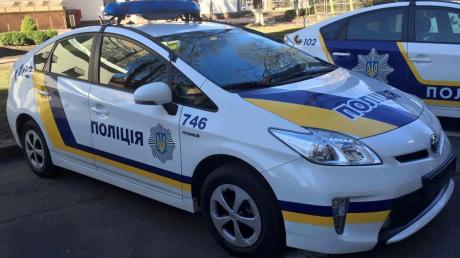 Массовая драка в центре Киева со стрельбой: столкновение попало на видео, есть раненые