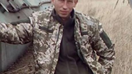 ато, избиение, убийство, происшествия, киев, всу, армия украины, попасная, луганская область