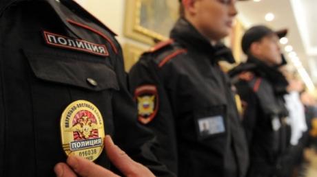 В Украине собираются создать полицию местного самоуправления
