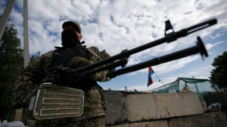 Украина, АТО, война, Донбасс, минские соглашения, перемирие, переговоры в Минске, местные выборы в ДНР, ЛНР, Россия, терроризм, общество