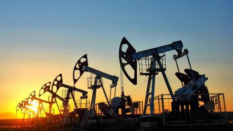 Нефть, Цены, Аналитики, Эксперты, Россия, Urals.