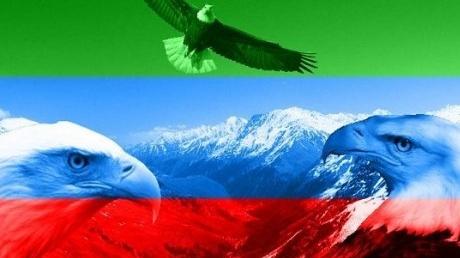 бунт в дагестане, эрболатов, махачкала онлайн, россия, дагестан сегодня, кадастровые войны, чечня, кадыров, территории, граница, рф
