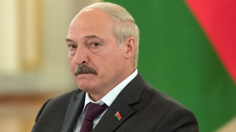Словакия не признает легитимности Лукашенко на посту президента Беларуси - заявление МИД