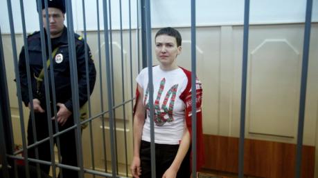 Украина, ЛНР, Луганск, общество, Донбасс, Савченко, расследование