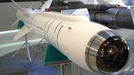 ракета земля воздух, техника, испытания, армия украины, видео, министерство обороны украины, оружие