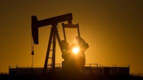 Ливия после победы над Хафтаром и российскими наемниками восстанавливает позиции на нефтяном рынке