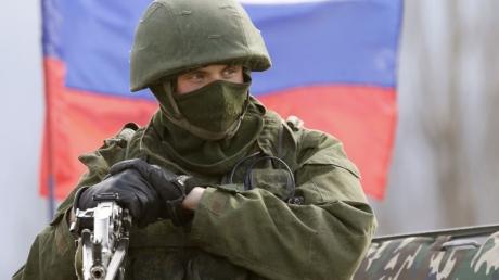 пришли, сборы, отряды, сепаратисты, ситуация, сообщил, службу, действия, Сирии, Горловкой