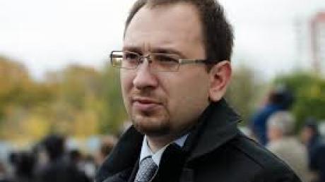 Адвокаты Савченко боятся за свои жизни: Полозову и Фейгину открыто угрожают расправой