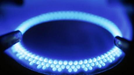 Цены на газ для населения увеличат с 1 апреля - Яценюк