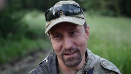 Донецк, Луганск, ДНР, Ходаковский, территория, Донбасс, выборы, впустили, участие