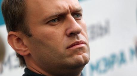 Навальный не смог добиться извинений от Мосгорсуда