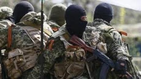 """В рядах террористов """"ЛНР"""" катастрофа: боевики объявили принудительную мобилизацию для мужчин от 18 до 45 лет в """"народную милицию"""""""