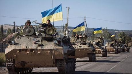 армия украины, вооруженные силы, учения