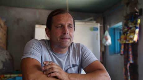 Медики готовятся вывести избитого Балуха из комы - Геращенко раскрыла подробности