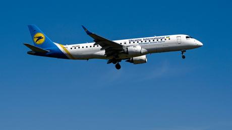 Авиасообщение, Самолет, Пассажиры, Персонал.