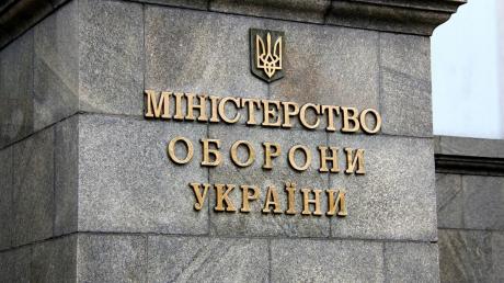 министерство обороны, министр обороны, выборы в вр, укроборонпром, министр, политика, новости украины, выборы в украине