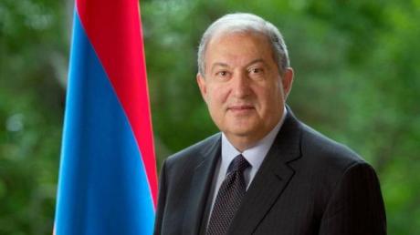 Армения назвала единственное условие признания независимости Нагорного Карабаха