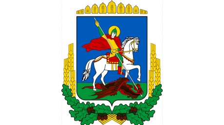 В Киевской области введен режим чрезвычайной ситуации: число регионов, принявших крайние меры, возрастает