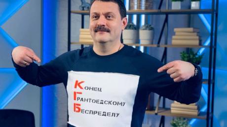 Разведсообщество США обвинило депутата Рады Деркача в работе на Кремль - круг сужается