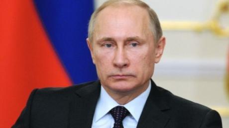 США, Трамп, Путин, отравление, убийство, Великобритания, Россия