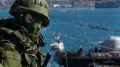 Оккупированный Крым реально погибает. Если в течение 10 лет он не вернется в состав Украины, мы получим назад абсолютно безжизненную территорию - блогер