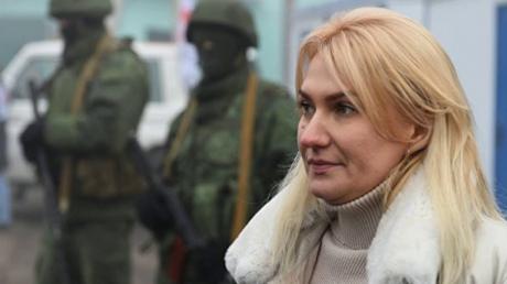 """В """"ДНР"""" после """"минских"""" переговоров выдвинули Киеву две претензии"""