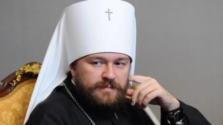 Монархизм крепчал: в России церковь высказалась за возрождение самодержавия