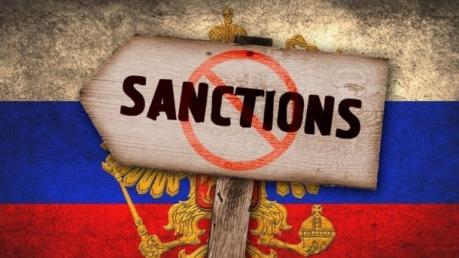 сша, санкции, россия, олигархи, финансы