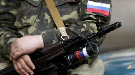 новости, днр, ато, донбасс, донецк, 9 мая, наступление, день победы, разведка, украина