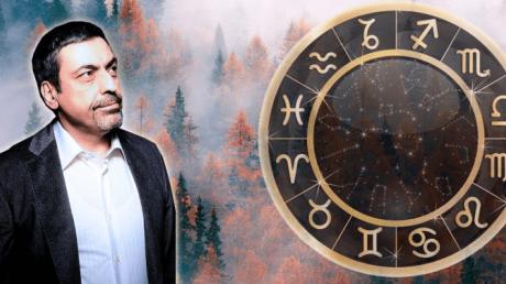 Глоба потряс жестоким гороскопом для знаков Зодиака: или начинайте что-то делать, или будет очень поздно