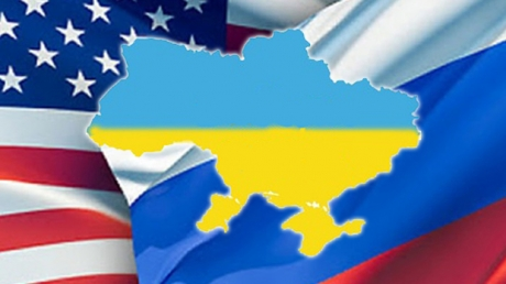 Невероятный ход США: санкции против РФ и Минские соглашения закрепляются законодательно, Украина получает невероятную помощь, а России грозит коллапс
