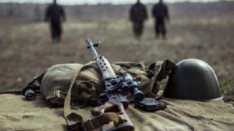 У Захарченко анонсировали смертельные провокации ко Дню России: стало известно, какие населенные пункты Донбасса в опасности