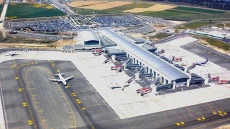 египет, самолет, захват, кипр, происшествия, захват самолета, Airbus 320