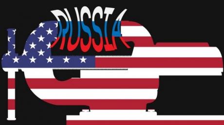 """Россия огребла """"ответку"""": Госдеп закрывает в США 3 российских генконсульства в наказание за хамские контрсанкции"""