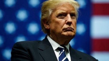 санкции, сша, россия, трамп, скандал, экономика, общество, помпео