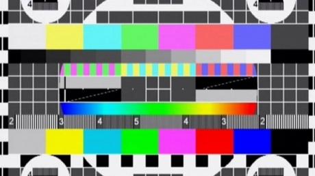Нацсовет по вопросам телевидения хочет расширить свои полномочия