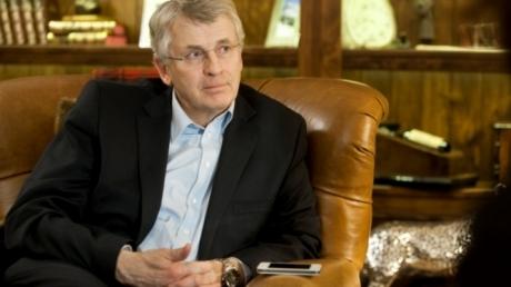 """""""План Маршалла - 2"""" для Украины: что потребовали в ФРГ для предоставления 100 млрд евро помощи"""