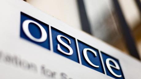 С января Италия приняла председательство в ОБСЕ: что ожидает Донбасс - эксперт