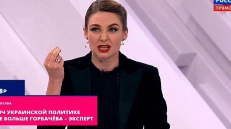 янукович, шафран, скандал, украина, пропаганда, голобуцкий