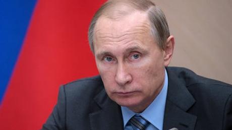 Константин Боровой: Если бы не Путин, конфликт в Нагорном Карабахе давно был бы решен